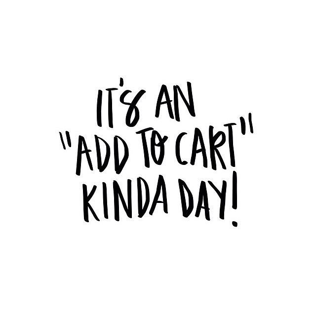 🛒🌞🌸 #wednesdaywisdom