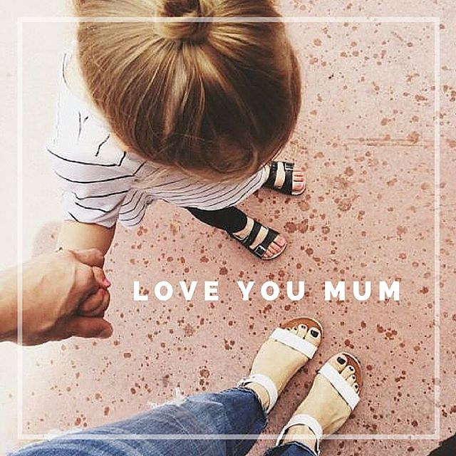 Happy Mother's Day to all the fierce, beautiful Mothers out there! And to my own Mum, thank you for making me the woman I am today. ❤️ #MothersDay #Mother #Mum #Daughter #Mom #motherdaughtertime #Inspirationery #Inspirationery #inspirationalstationery #inspiration #inspired #inspire #women #girls #girlseducation #empower #empowerment #education #socent #socialenterprise