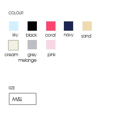 20213_colours.jpg