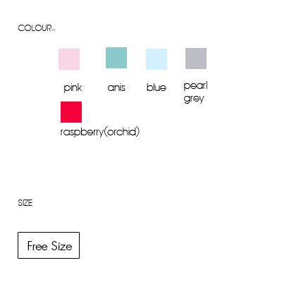 1782_colours.jpg