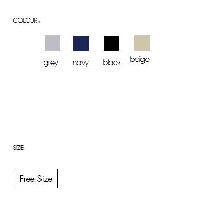 135_colours.jpg