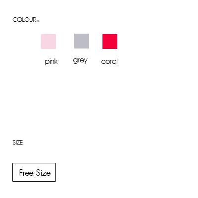 7244_colours.jpg