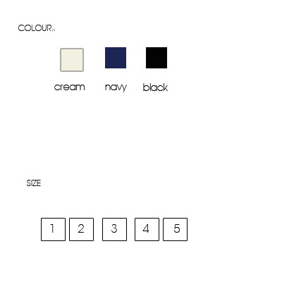 palazzo_colour.jpg