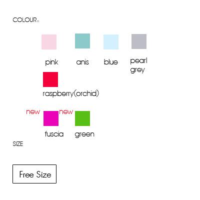 8709_colours.jpg