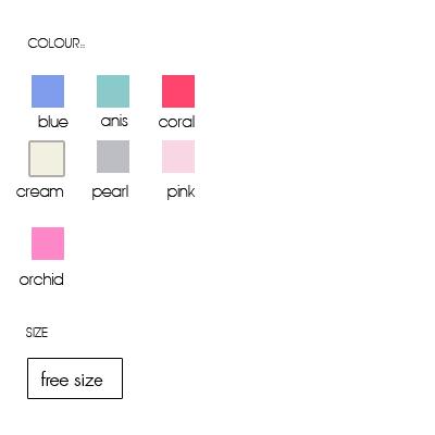8610_colours.jpg