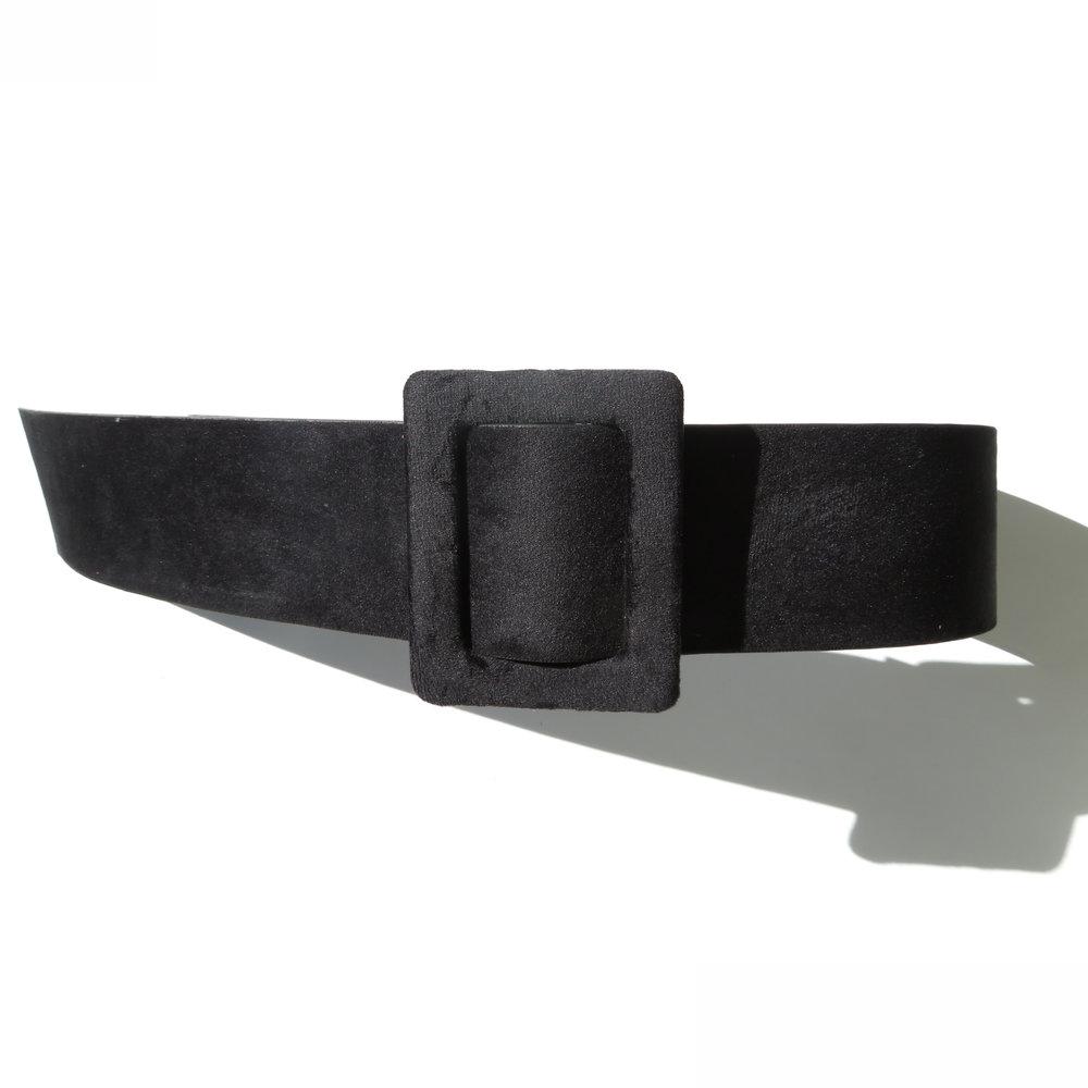 blackbelt.jpg