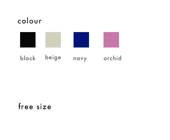 _colours_18350.jpg