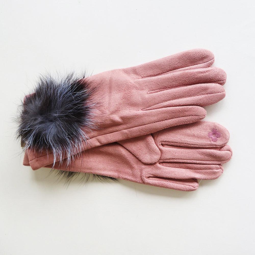 glovepink2.jpg