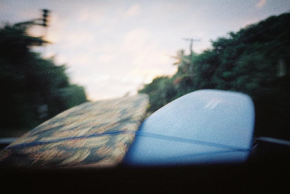 FILM-2.jpg