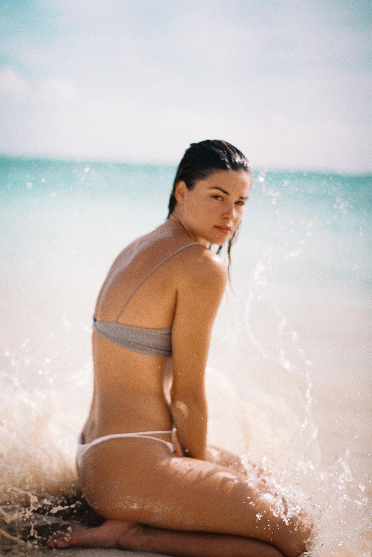 Brielle FILM-54.jpg