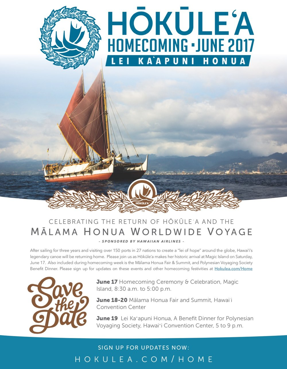 hokulea homecomming (2).jpg