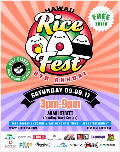 rice fest 9-9.png