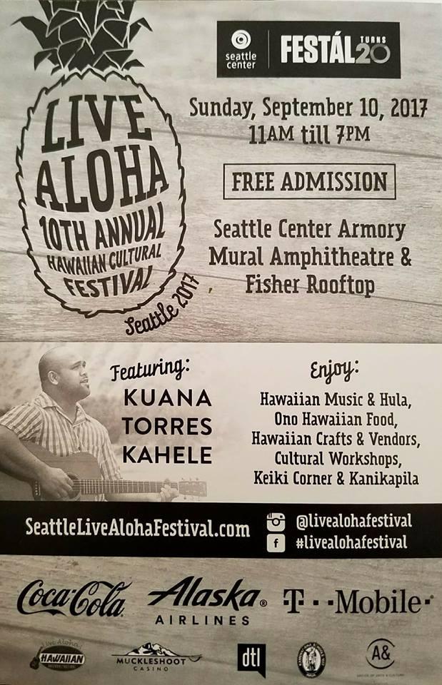live aloha seattle 9-10.jpg