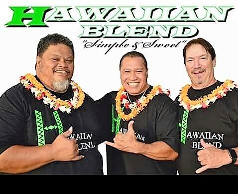 hawaiian blend 1.jpg