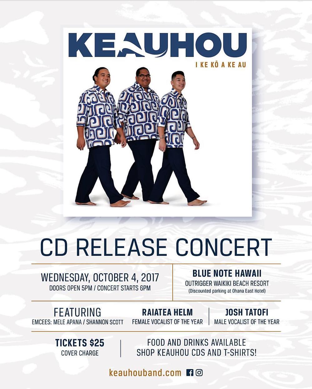 keauhou cd release.PNG