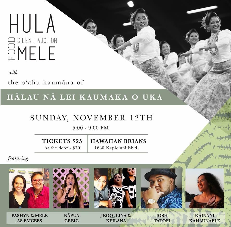 mele & hula 11-12.JPG