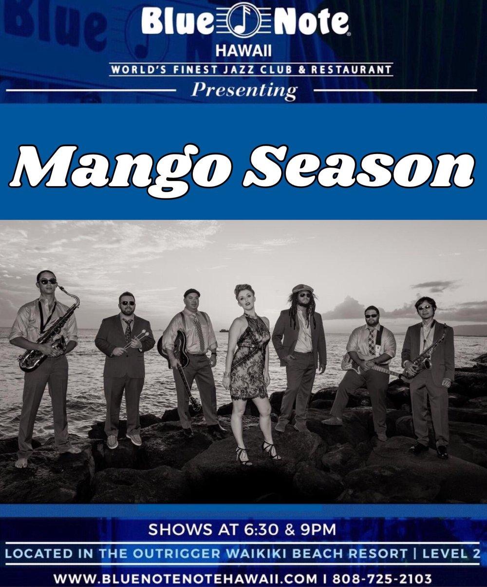 mango season .jpg