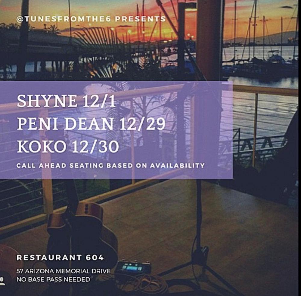 restaurant 604.jpg