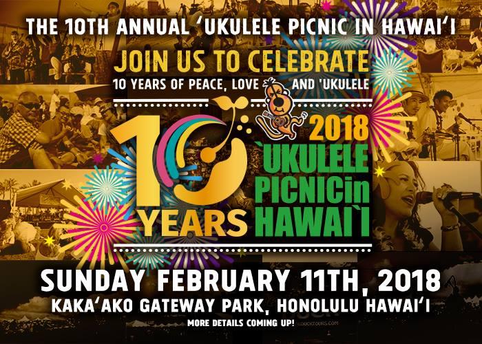 ukulele picnic 2-11.jpg