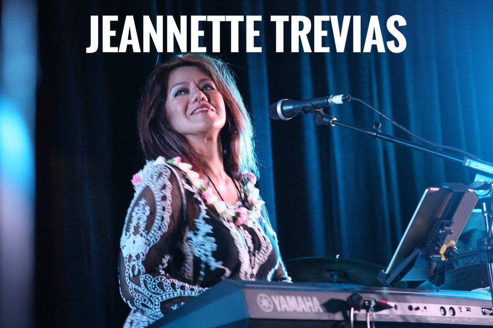 jeannette-trevias_orig.jpg