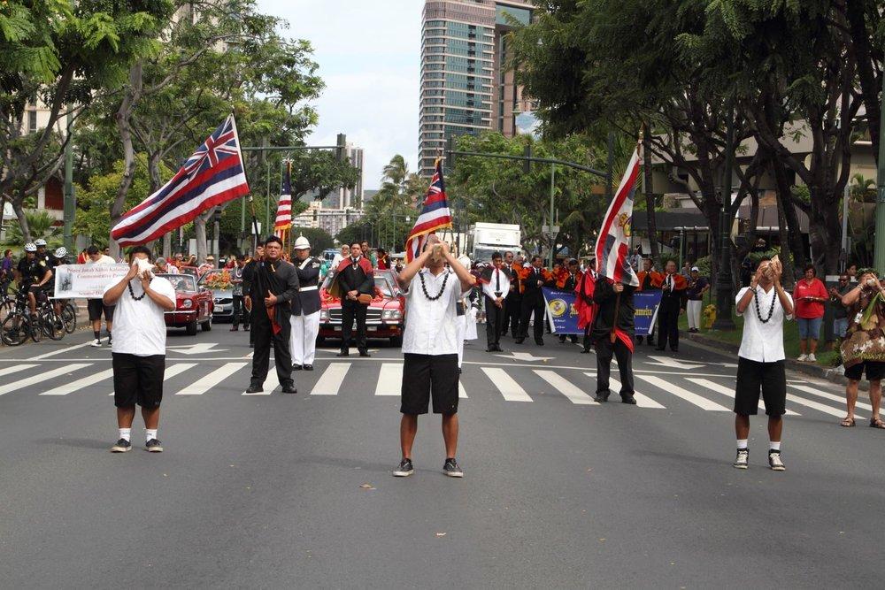 prince kuhio parade 3-24.jpg