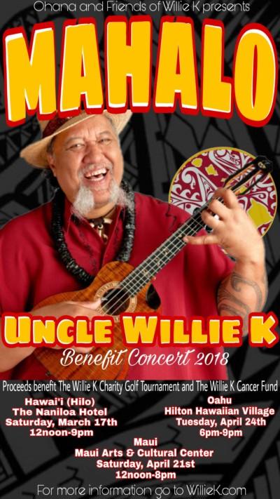 willie k benefit concerts.jpg