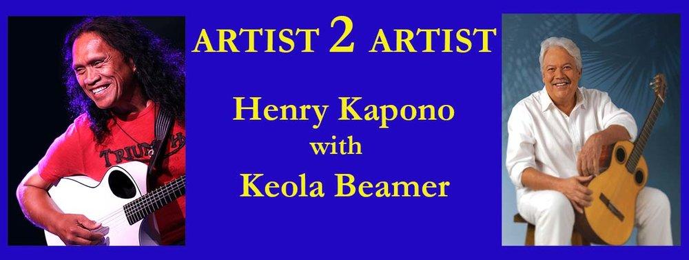 artist 2 artist 3-30.jpg