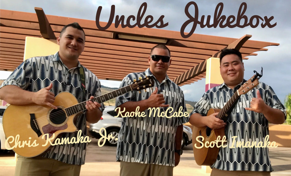 uncles jukebox.jpg