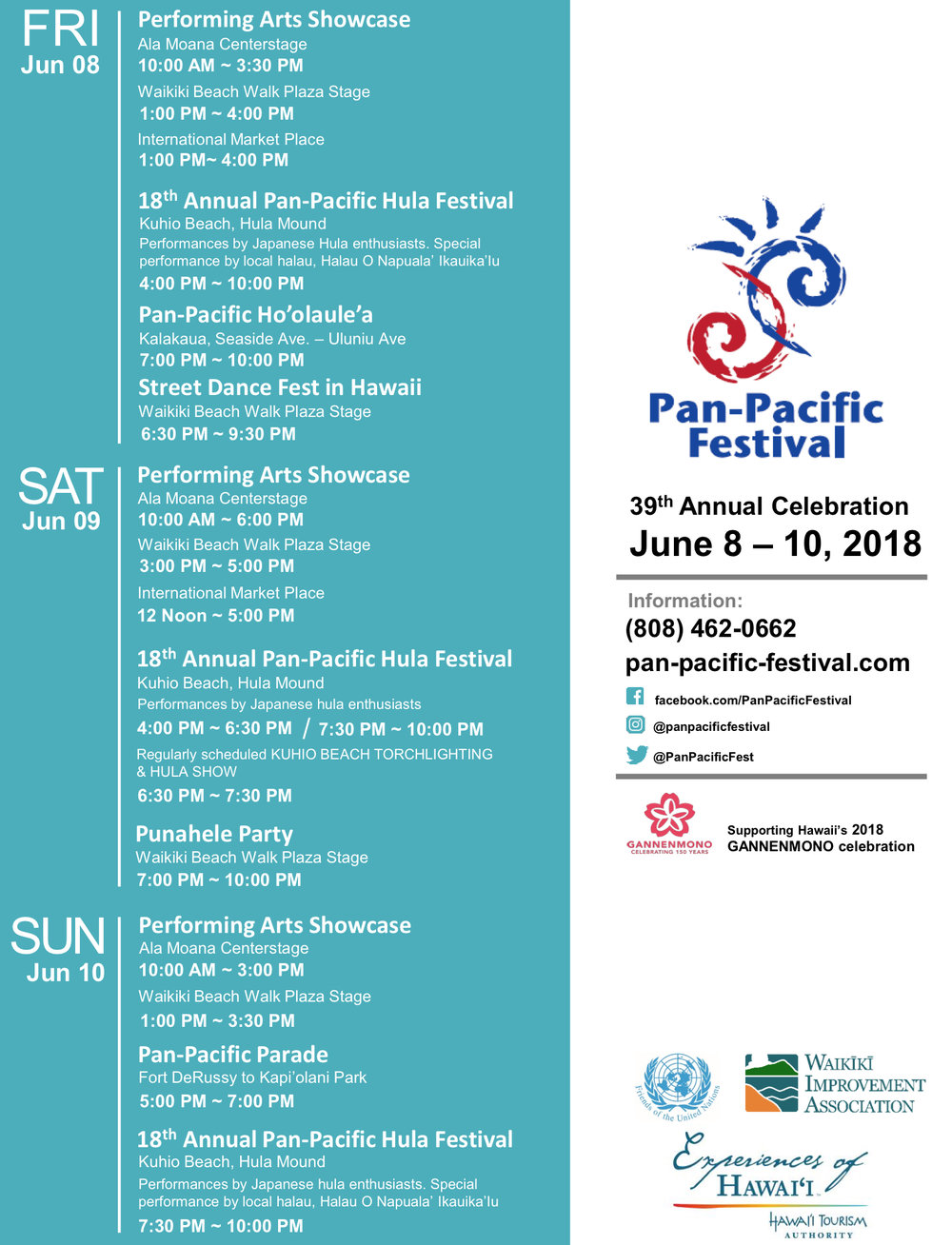 pan-pacific fest schedule 6-8 - 10..jpg