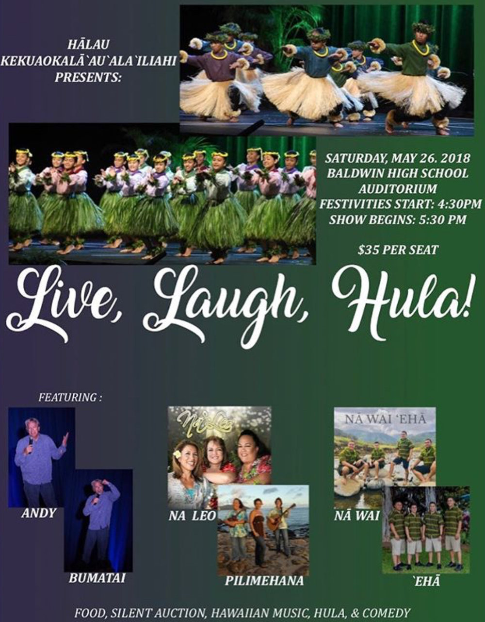 live, laugh, hula 5-26.jpg