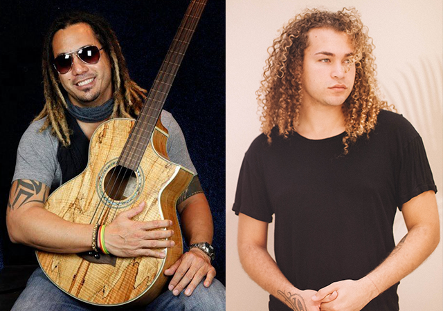 deAndre & Shawn.png