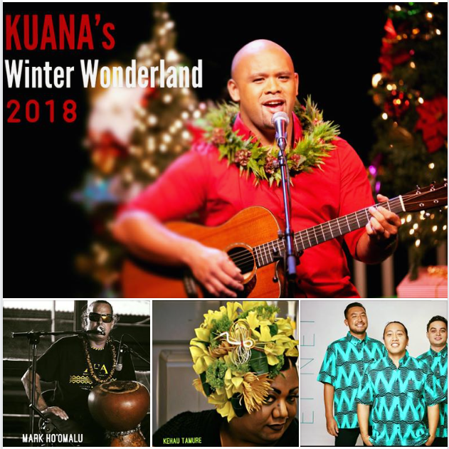 kuana winter wonderland 12-7.png