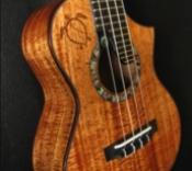 kahilu ukulele 11-15.jpg
