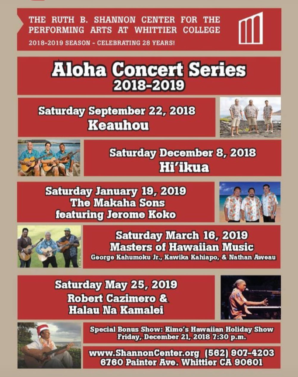 whittier aloha concert series 2019.jpg