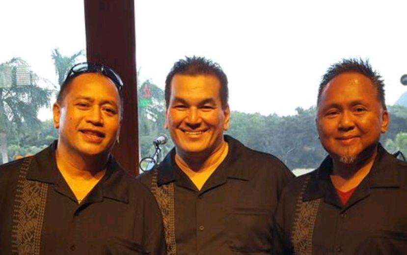 kumuhau trio.jpg