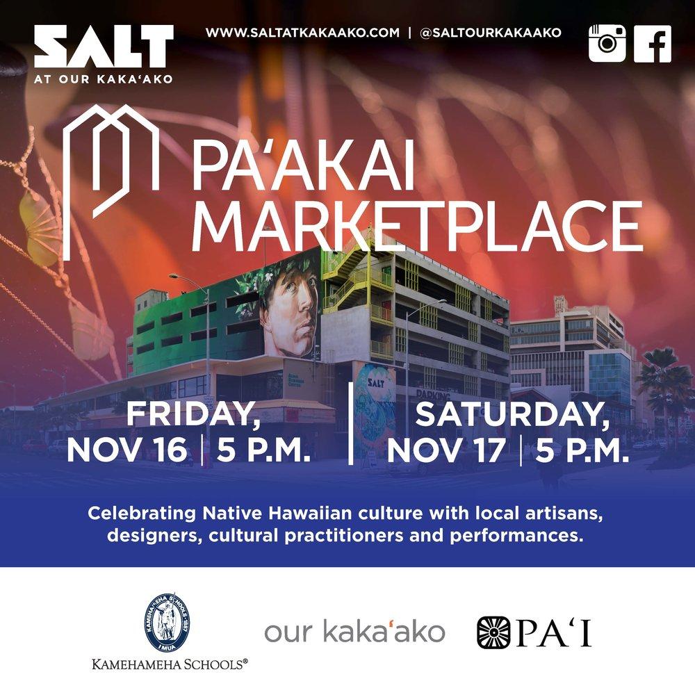 Paakai-Marketplace-November-2018-IG_v2.jpg