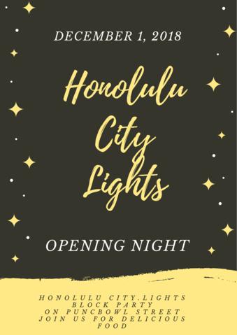 honolulu city lights 12-1-18.png