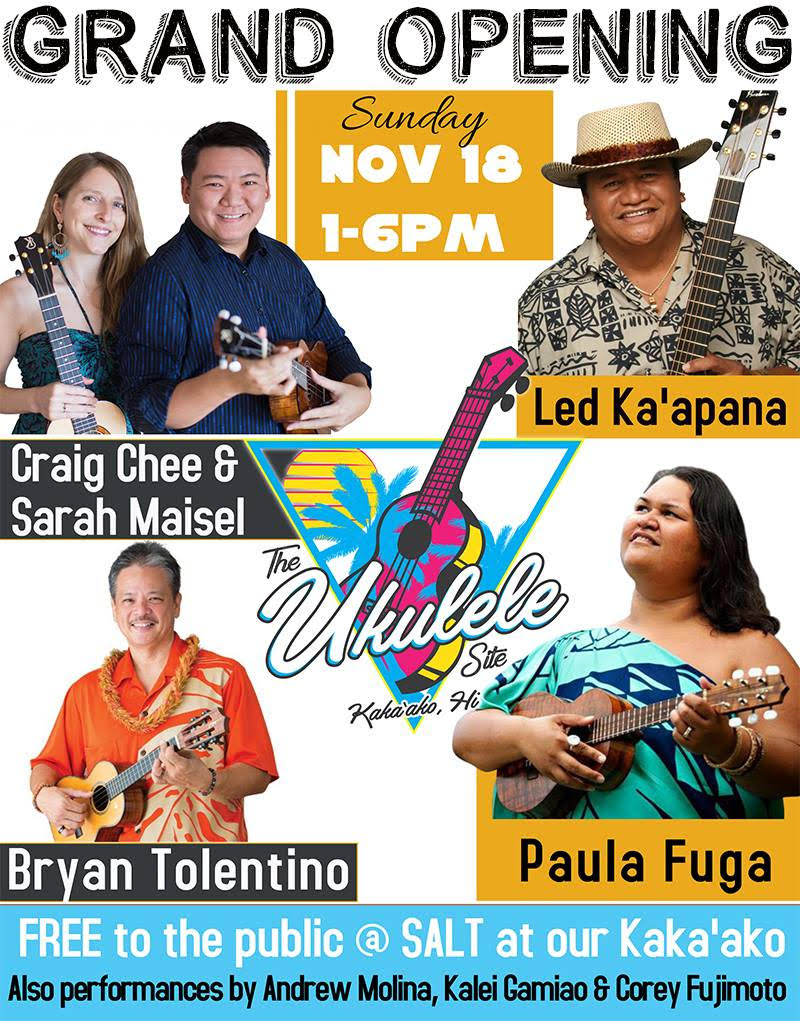 ukulele site 11-18.png