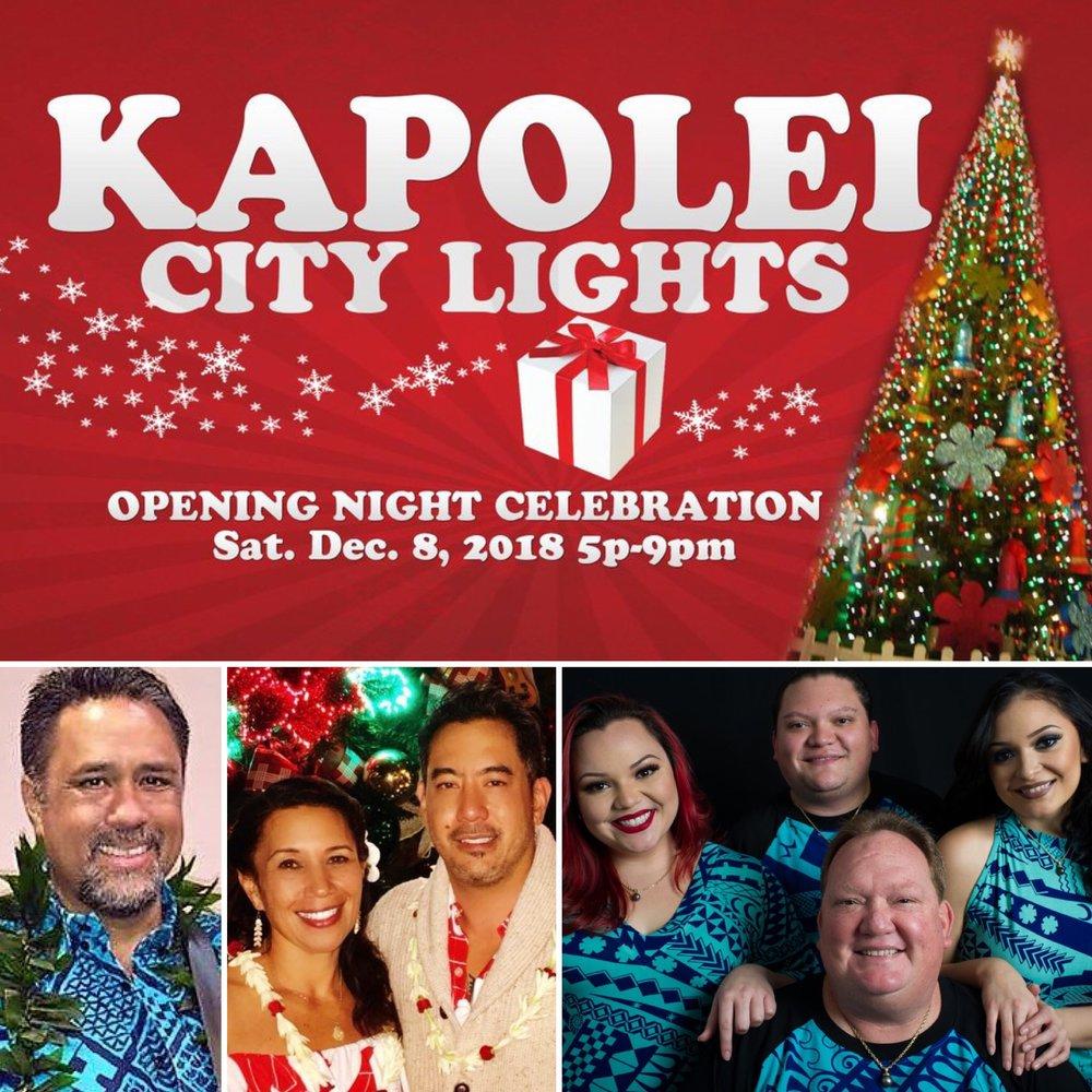 kapolei city lights 12-8-18 collage.JPG