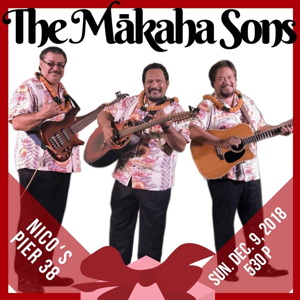 makaha sons 38 12-9 update.jpg