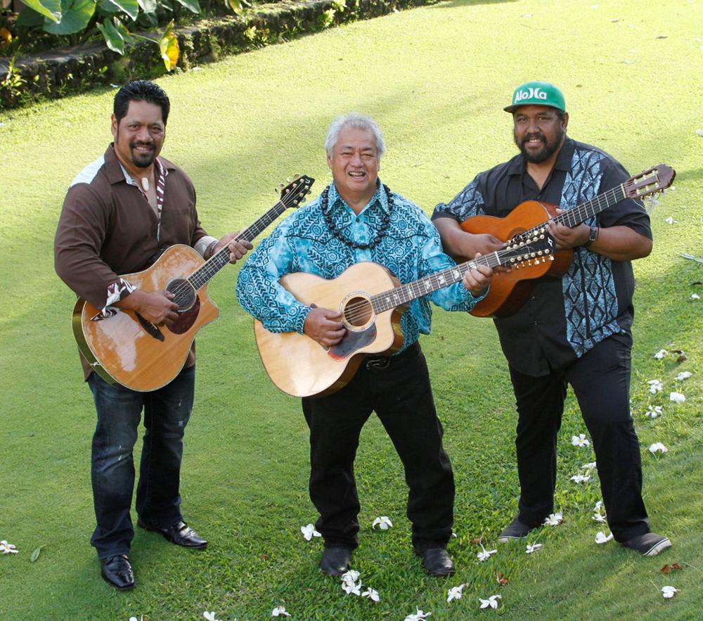 nathan, george and kawika 2.png