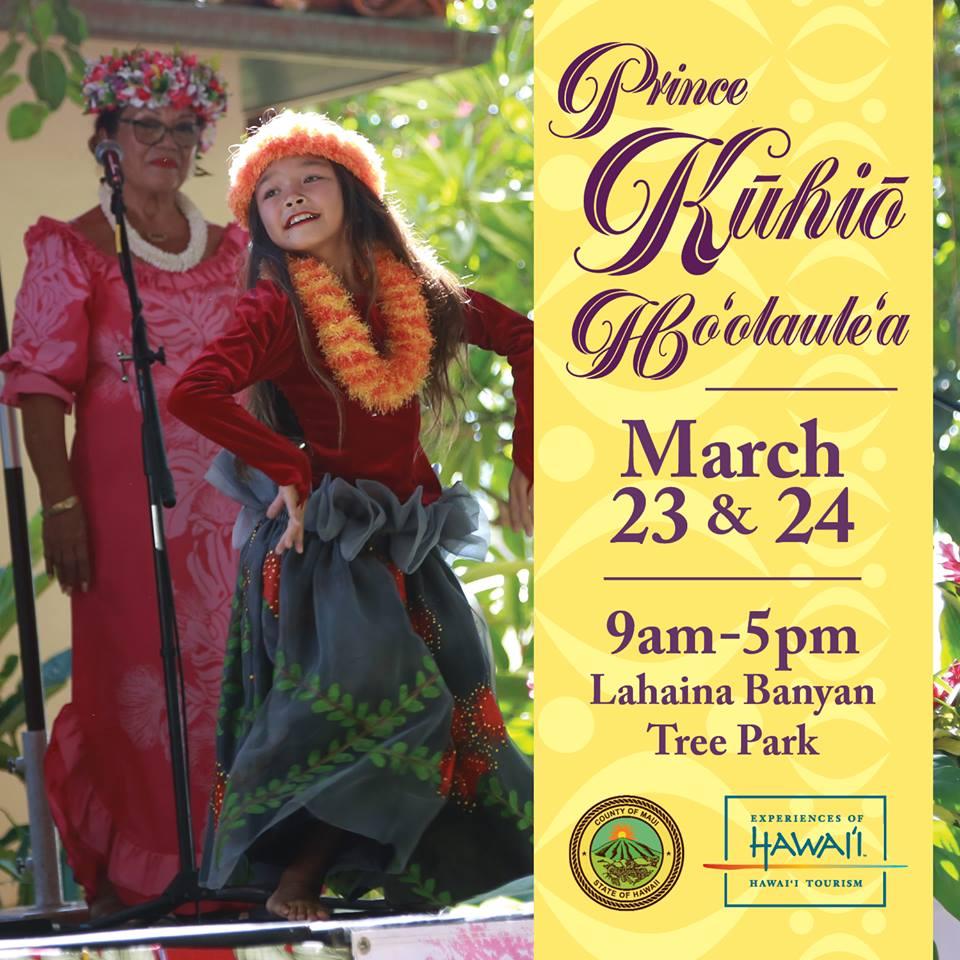 prince kuhio hoolaulea maui 3-23 & 24 square.jpg