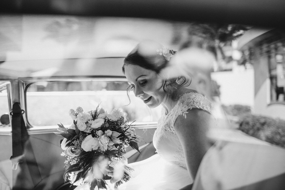 marina locke sunshine coast wedding photography-8.JPG