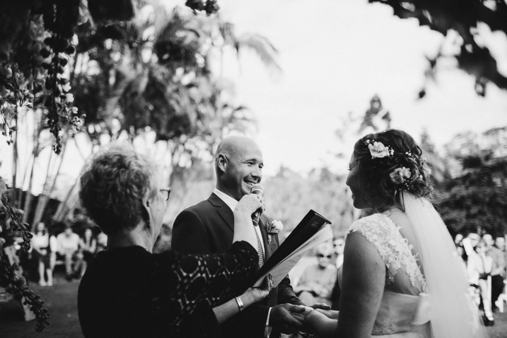 marina locke sunshine coast wedding photography-13.JPG