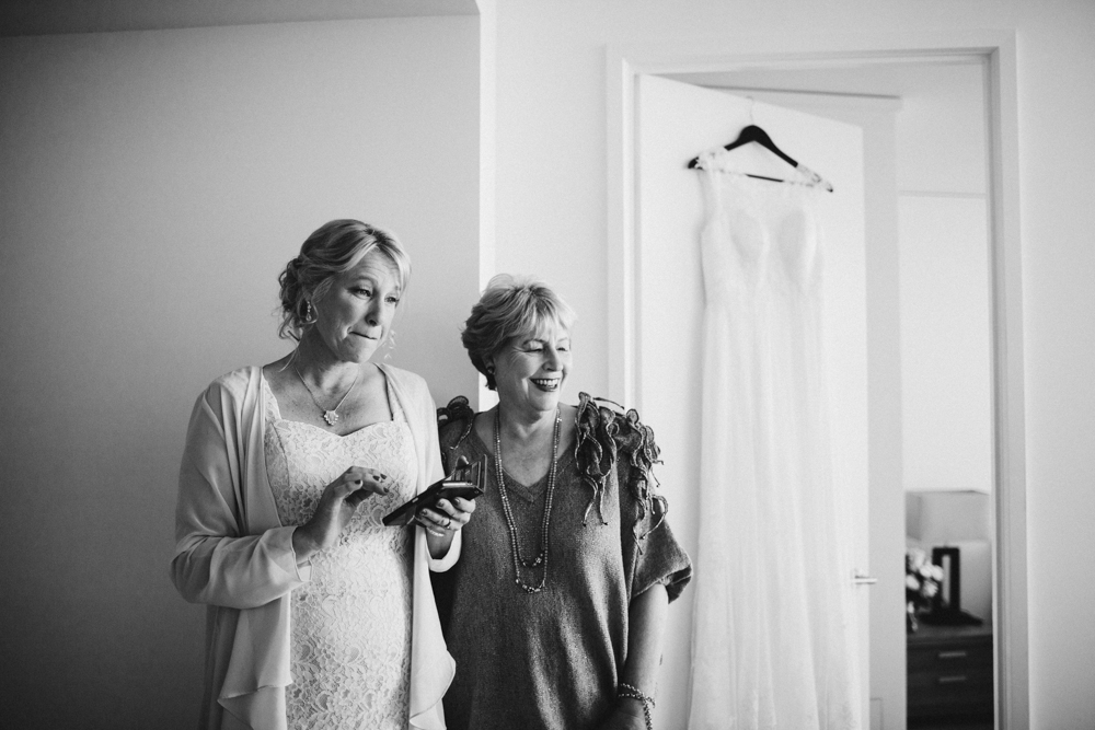marina locke sunshine coast wedding photography-3.JPG