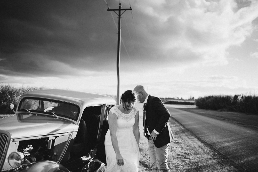 marina locke sunshine coast wedding photography-61.JPG