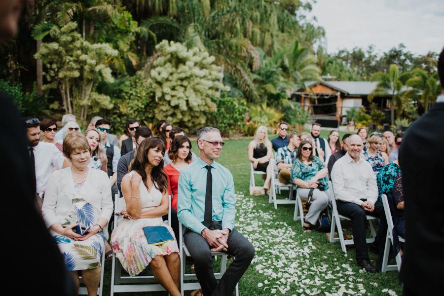 marinalockephotography_sunshine_coast_wedding_photography-14.JPG