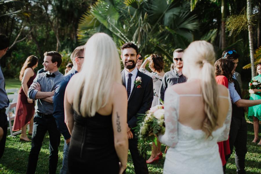 marinalockephotography_sunshine_coast_wedding_photography-5.JPG