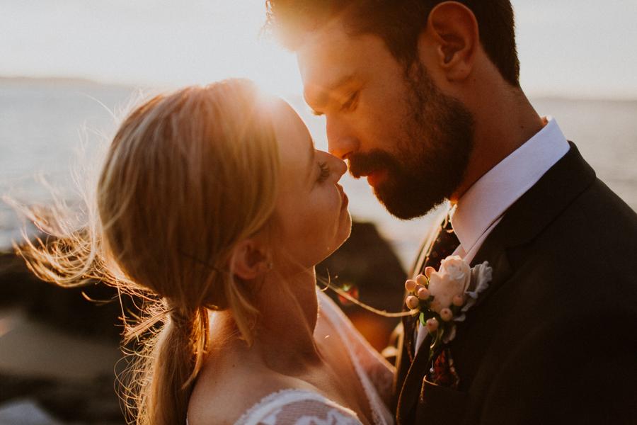 marinalockephotography_sunshine_coast_wedding_photography-6.JPG