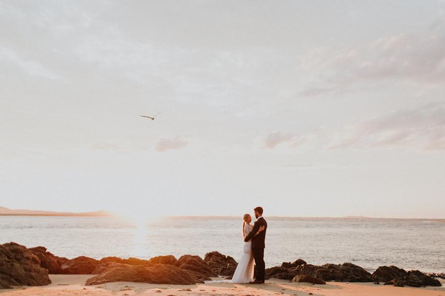 marinalockephotography_sunshine_coast_wedding_photography-7.JPG